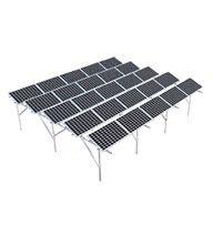 Solar Panel: Al Taaraf group (Solar Division)
