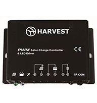 Power Batteries - Al Taaraf Group