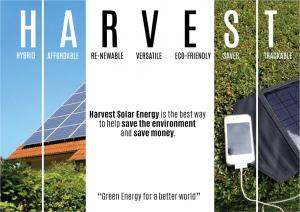 harvest-compressor: Al Taaraf group (Solar Division)
