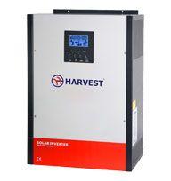 hybrid-solar-inveter-prod: Al Taaraf group (Solar Division)