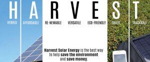 hybrid-solar-invertor: Al Taaraf group (Solar Division)