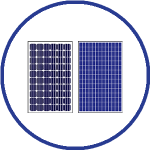 Solar Panel: Al Taaraf group (Solar Division)