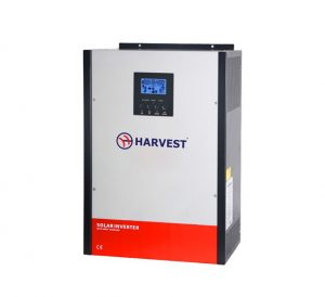 hybrid-solar-inverter-product: Al Taaraf group (Solar Division)