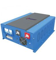 Inverter-Charger-Grid-Tie-8K-10K-12K-compressor
