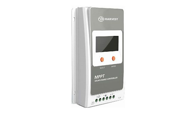 MPPT-Charge-Controller-product-1-compressor