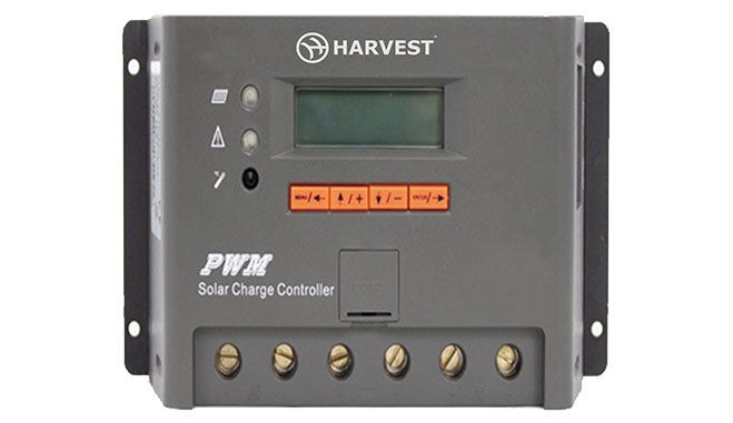 PWM-LCD-CHARGING-CONTROLLER-PRODUCT-2-compressor