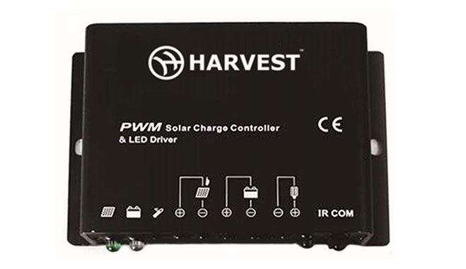 PWM-Street-Light-charge-Controller-product-2-compressor