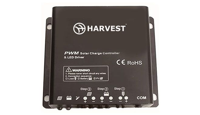 PWM-Wireless-charge-Controller-product-1-compressor