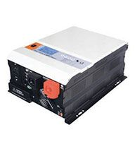 inverter-prod-1-compressor
