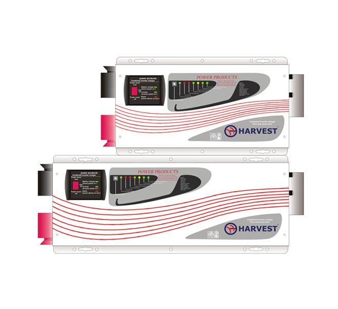 sine-img-2-compressor