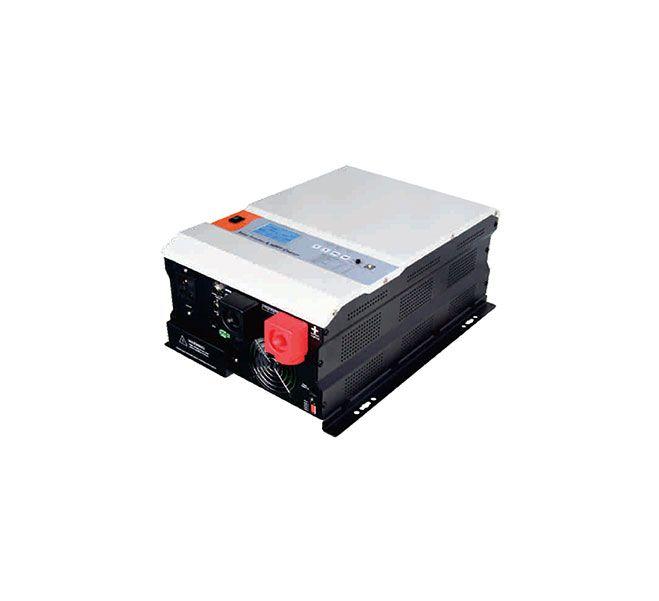 wall-mounted-img-1-compressor